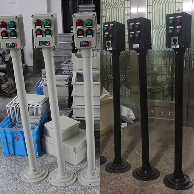 【防腐操作柱 不锈钢防腐操作柱防腐操作柱 厂家制造