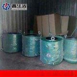 广西河池市110吨穿心式千斤顶YCD系列千斤顶厂家