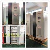 EPS应急电源EPS45KWEPS55KW厂家安装