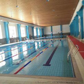 泳池水循环系统报价_大型游泳池设备
