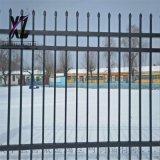 鋅鋼圍牆護欄顏色、專業圍牆護欄、鋅鋼院牆護欄廠家
