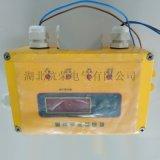 智能显示仪表CWP-C903-01-23-HLP