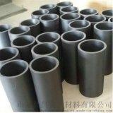 供應黑色UPE管 粉末輸送用耐磨超高分子量聚乙烯管