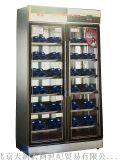 康庭消毒鞋櫃KT-1000F紫外線臭氧殺菌消毒櫃