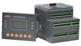 智慧低壓線路保護裝置 ALP320-400/M