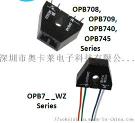 光電開關 OPB708