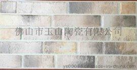 供应佛山外墙砖|玉金山外墙砖|大规格外墙砖规格