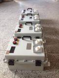 BXS防爆检修箱电源插座箱