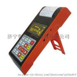 LK160便携式里氏硬度计 山东里氏硬度计