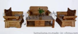 厂家直销办公家具、客厅家具、餐厅家具等实木家具