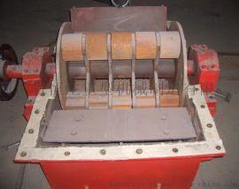 新型环锤式破碎机 小型环锤破石机 环锤粉煤机 环锤式破碎机