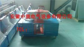 安徽中奥电气专业生产矿山设备 全自动电缆热补机 热补机模具 全自动控温 价格合理