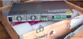 艾默生NetSure212C23艾默生通信电源系统