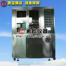 希欧XU8610A高压漏电起痕试验机