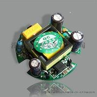 LED驱动电源进入智能光引擎时代