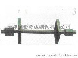 20精轧螺纹钢,20精轧螺纹钢价格,直径20MM