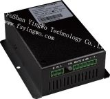 發電機電池充電器 24V/3A PCA075A-24