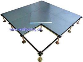 惠州OA网络地板,机房网络地板,OA智能网络地板,全钢OA网络地板,办公架空网络地板,OA智能网络架空地板