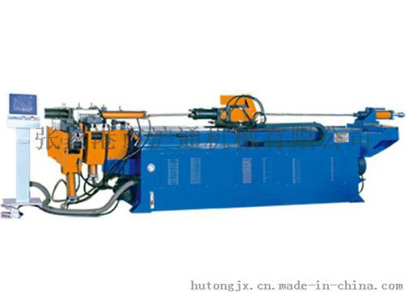 单头弯管机优质供应商制造厂家