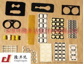 深圳不干胶厂家、不干胶贴纸