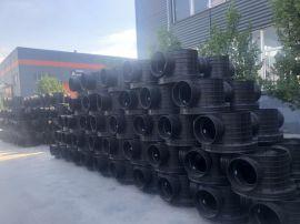 给排水材料生产厂家_塑料给排水管道配件厂家