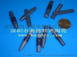 工业陶瓷 氮化硅结构件