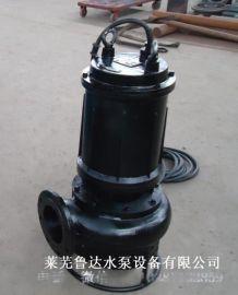 沉淀池抽渣泵、耐磨泥浆泵、山东抽沙泵