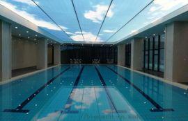 广州游泳池水循环净化设备厂家