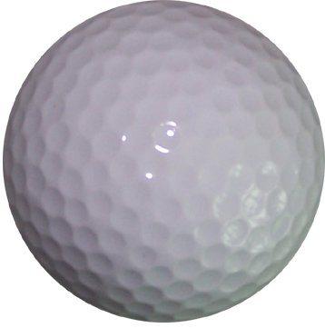 双层高尔夫球