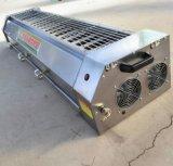 便携烧烤架 可移动烧烤炉 烧烤设备