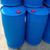 現貨供應工業級油酸 國產優級品植物油酸量大優惠