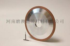 河南郑州 用于微型工具精密磨削的金刚石砂轮