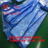 上海VCI气相防锈袋有哪些品牌?