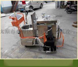 安徽公路灌缝机太阳能灌缝机