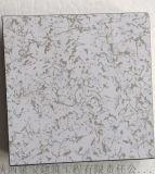 硫酸钙地板 西安硫酸钙防静电地板 西安防静电地板厂家
