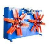 收卷机自动 pvc软管收卷机 水带收卷机