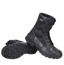 登山鞋男款作战靴高帮沙漠靴一件代发户外 靴 迷防滑耐磨徒步鞋