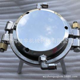 不锈钢实验室过滤器生物滤膜过滤器圆盘碟片型过滤器膜片过滤器