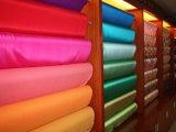 醋酸斜紋/ 亞沙的平紋裏布