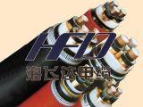 YJV/YJLV/YJV22交联聚乙烯绝缘电力电缆