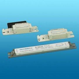 电子镇流器(OY3YG-236-A)
