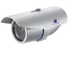 高清60万像素CMOS双滤光片切换红外摄像机