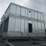 厂家供应BAC冷却塔 小模块SMART系列 大模块 3000E/XE系列
