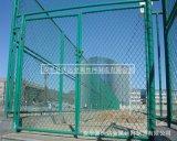 沃達體育場圍網 體育球場操場浸塑護欄網 籃球場圍網