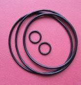 高压注浆泵配件O型圈(GZB-40C)