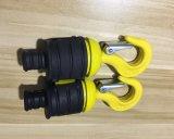 葫蘆配件 科尼法蘭泰克 吊鉤鏈輪新老款3.2T/5T起升葫蘆現貨