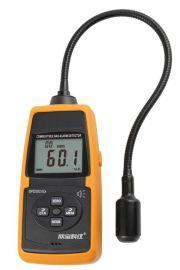 可燃气体检测仪,青岛可燃气体测试仪SPD202