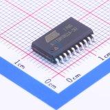 微芯/ATTINY861A-SUR原裝