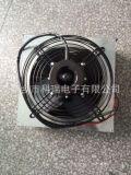 科瑞电子----冷干机铜管翅片蒸发器冷凝器       18530225045