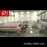 迪博20年厂家【食品级】脱蜡压滤机 食用油脱蜡压滤机